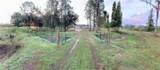 Timbers Drive - Photo 8
