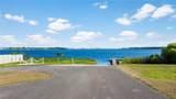 4187 Juliana Lake Drive - Photo 67