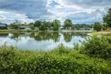 2407 Deerbrook Drive - Photo 29