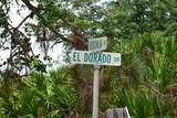 El Dorado Drive - Photo 3