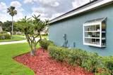 4377 Winding Oaks Drive - Photo 15