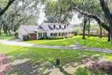 1103 Longwood Oaks Boulevard - Photo 54