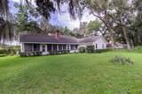 1103 Longwood Oaks Boulevard - Photo 55