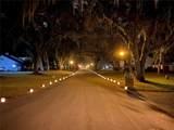 1103 Longwood Oaks Boulevard - Photo 56