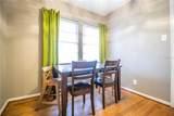 2805 Fairmount Avenue - Photo 11