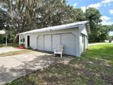 6121 Lake Luther Road - Photo 36