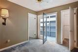 321 Hunters Point Court - Photo 21