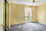 321 Hunters Point Court - Photo 22