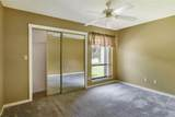 321 Hunters Point Court - Photo 25