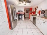949 Timbergreen Drive - Photo 6