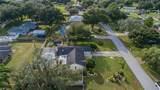 949 Timbergreen Drive - Photo 72