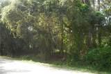 Denison Drive - Photo 1