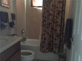 11462 Saffron Court - Photo 5