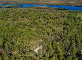 LOT 658 River Rd - Photo 1