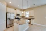 10301 Coral Landings Court - Photo 15