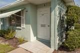 217 Beach Manor Terrace - Photo 1