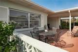 217 Beach Manor Terrace - Photo 12