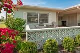 217 Beach Manor Terrace - Photo 13