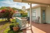 217 Beach Manor Terrace - Photo 14