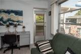 217 Beach Manor Terrace - Photo 33