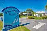 602 Fair Winds Drive - Photo 61