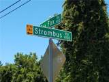 Strombus Road - Photo 2
