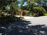 Strombus Road - Photo 6
