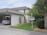 926 Capri Isles Blvd - Photo 1