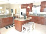 540 Clubside Circle - Photo 12