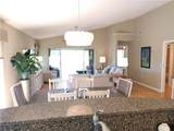 540 Clubside Circle - Photo 13