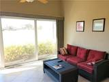 540 Clubside Circle - Photo 17