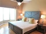 540 Clubside Circle - Photo 26