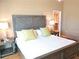 540 Clubside Circle - Photo 28