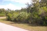 13374 Chenille Drive - Photo 3