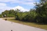 13374 Chenille Drive - Photo 4