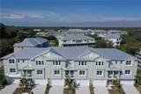 10420 Coral Landings Court - Photo 1