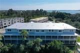 10420 Coral Landings Court - Photo 3