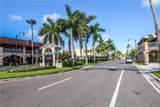 713 Brightside Crescent Drive - Photo 41