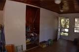 706 Brentwood Drive - Photo 20