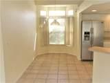 8408 Gateway Court - Photo 12