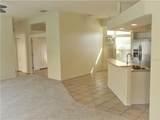 8408 Gateway Court - Photo 7