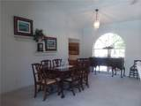 448 Lake Of The Woods Drive - Photo 10