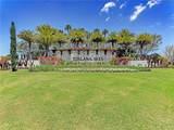 126 Toscavilla Boulevard - Photo 77