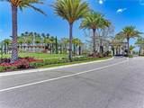 126 Toscavilla Boulevard - Photo 78