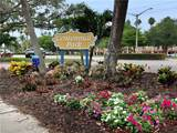 126 Toscavilla Boulevard - Photo 82
