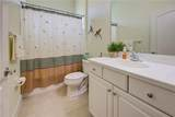 21207 Sandal Foot Drive - Photo 14