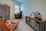 21207 Sandal Foot Drive - Photo 16