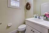 21207 Sandal Foot Drive - Photo 20