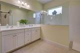 21207 Sandal Foot Drive - Photo 28