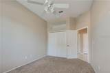 4914 Avon Lane - Photo 21